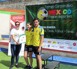 México-_Pasión-deportiva-2019