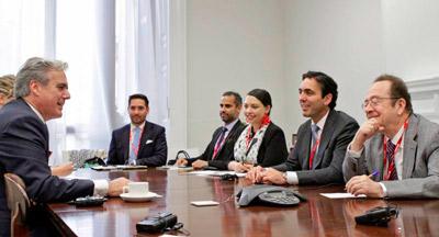 Reino-Unido-y-Ecuador-afinaron-tres-temas-para-firma-de-acuerdo